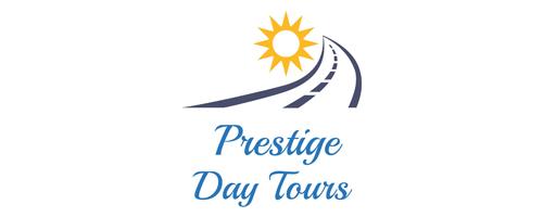 Prestige Day Tours, Tamborine Tours, Mt Tambourine