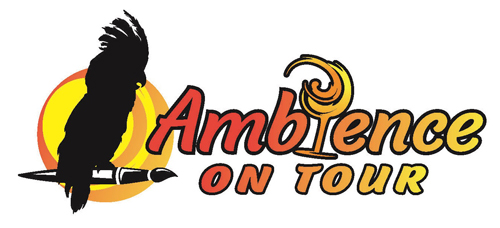 Ambience on Tour, Tamborine Tours, Wineries. Day Tours, Hinterland Trips