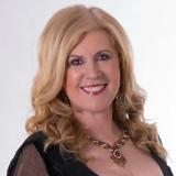 Kathleen Proctor-Moore, Wedding Singer, Mt Tambourine Weddings