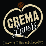 Lovers of Coffee and Chocolate