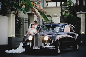 Kenz Classic, Limousines, Dodge for Hire, Classic Cars, Wedding Transport