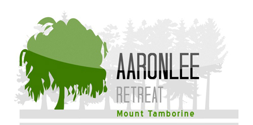 Aaronlee Retreat, Woodleigh Homestead, Accommodation