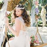 Tamborine Garden Weddings, Tambourine Wedding, Tea and Niceties