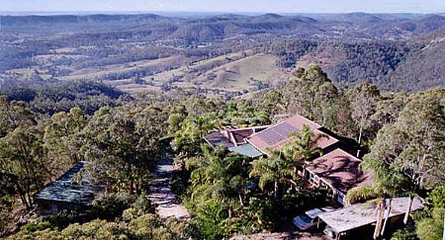Businesses for sale, Tamborine Mountain