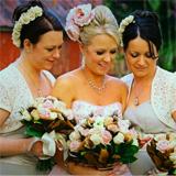 Tamborine Weddings, Makeup and Beauty, Hair Stylist