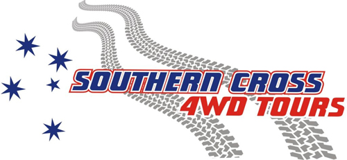 Southern Cross, 4WD Tours, Day Trips, OffRoad, Gold Coast Hinterland