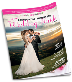 WEDDING-GUIDE-MAGAZINE-COVER2-238×270[1]