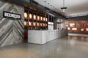 Beenleigh Artisan distillery, Rum, Distillery Tours, Attractions