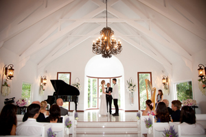 Bavarian Grill Haus, Wedding Gardens, Reception and Function Venue