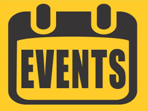 Various Events