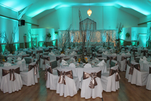 Explosive Entertainment, Wedding Music, DJ, Dance Floor, Weddings on Tamborine Mountain