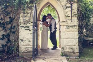Niki D Photography, Weddings Tamborine Mtn, Wedding Photography