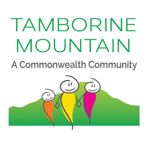 Commonwealth Community, Tamborine Event, Games 2018