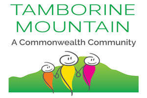 Commonwealth Games, Tamborine Mountain