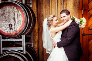 Mt Tamborine Winery, Vineyard Weddings, Resaturant, Function Centre Tamborine