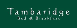 Tambaridge Bed and Breakfast, Accommodation, Mount Tamborine