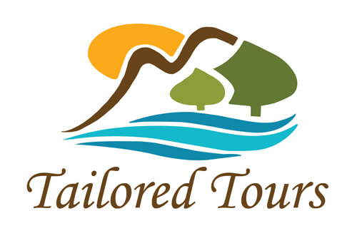 Tailored Tours, Tamborine Sightseeing, Pick up and transfers Tamborine