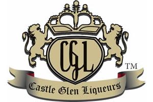 Castle Glen, Gallery Walk, Shopping Mount Tamborine