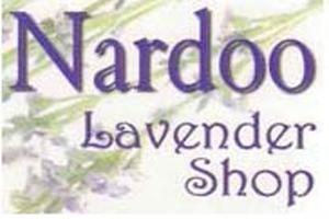 Nardoo Lavender, Gift Shop, Gallery walk, Mt Tamborine