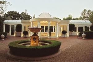 Avalon Wedding Gardens, Luxurious Wedding Venue, Ceremonies