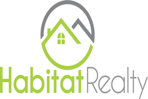 Habitat Realty, Tamborine Mountain Real Estate
