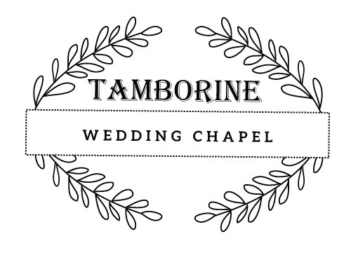 Bavarian Wedding Gardens, Tamborine Chapel, Weddings Mt Tambourine, Ceremony