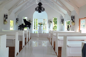 Tamborine Wedding Chapel, Mt Tambourine, Wedding Reception, Ceremonies, dream wedding