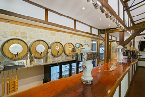 Red Baron Brewery, Mt Tamborine, Craft Beer, Cellar Door