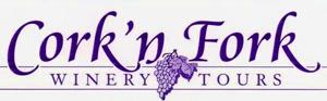 Wine Tours, Cork n Fork, Tamborine Mountain, Cellar Door