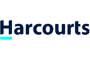 Harcourts Scenic Real Estate on Tamborine Mountain