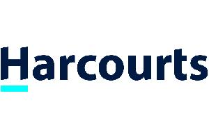 Harcourts Scenic Real Estate on Tamborine Mountain