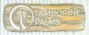 Tamborine Palms Farmhouse, cottages, farm stay, self contained, Gold Coast Hinterland